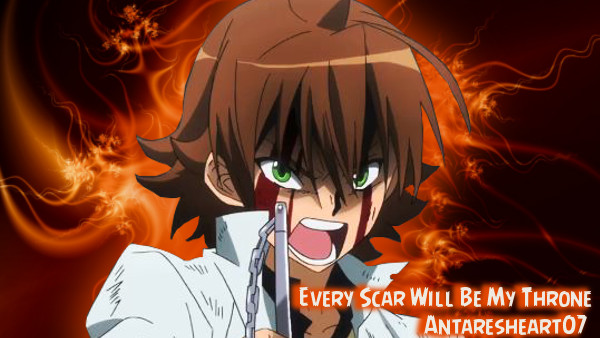 [Æon IC] Every Scar Will Be My Throne JJWESRw2