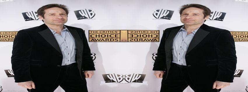 2005 BAFTA_LA Tea Party  8jd615cF