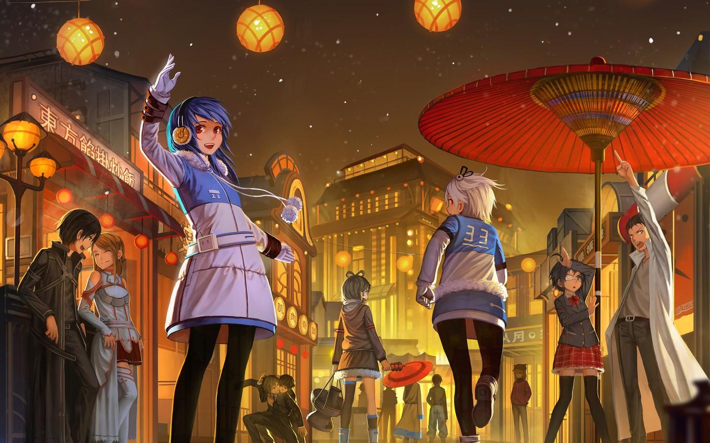 Thảo luận chung về Manga-Anime - Page 5 RcNSTThV