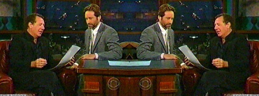 2004 David Letterman  A4NQlwEk