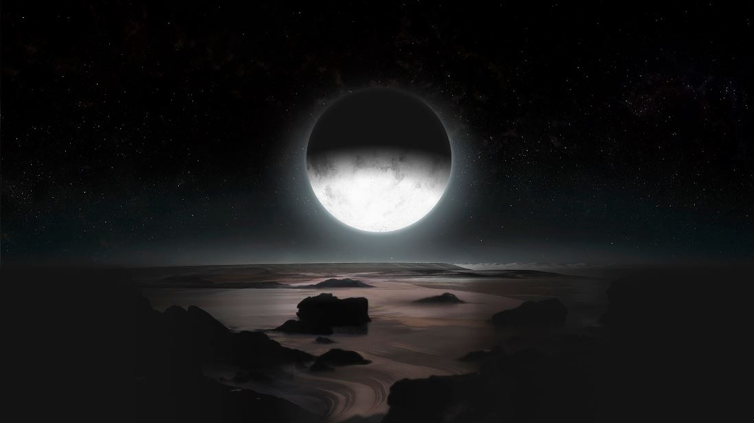 New Horizons : objectif Pluton - Page 2 HhgYgwgs