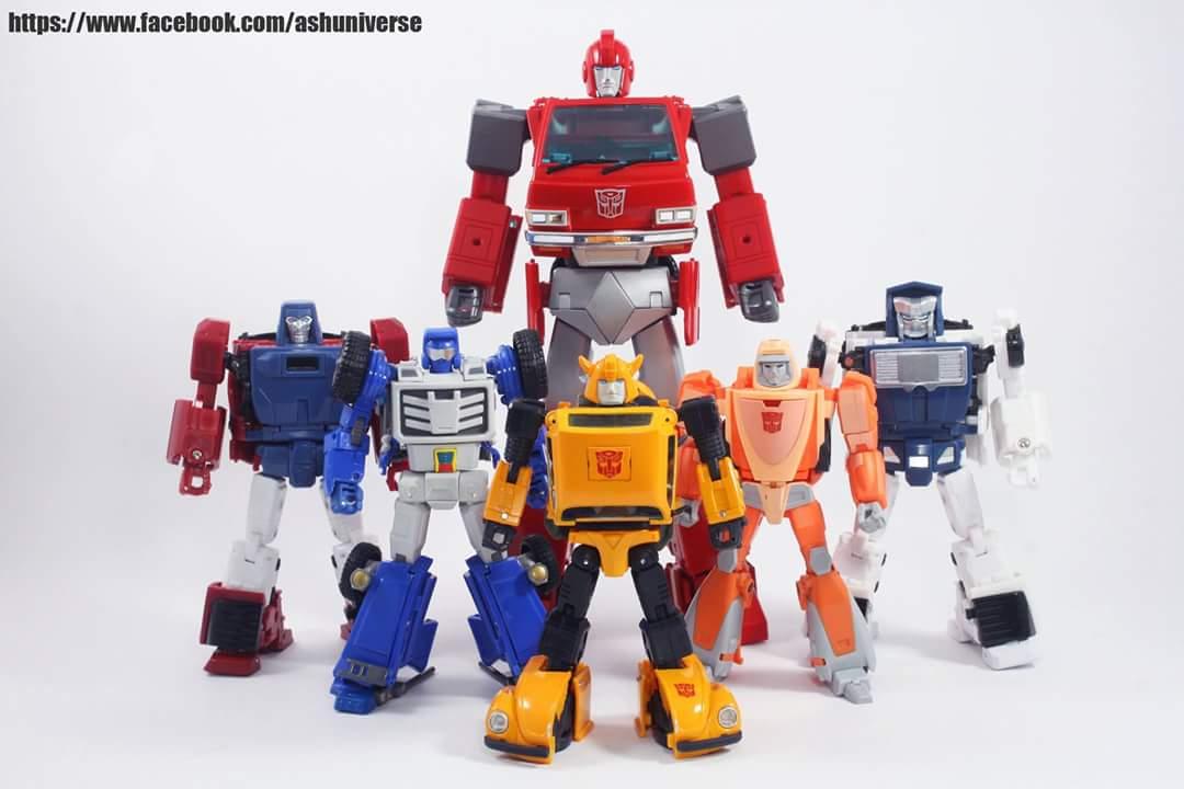 [X-Transbots] Produit Tiers - Minibots MP - Gamme MM - Page 6 2DwAjmf3