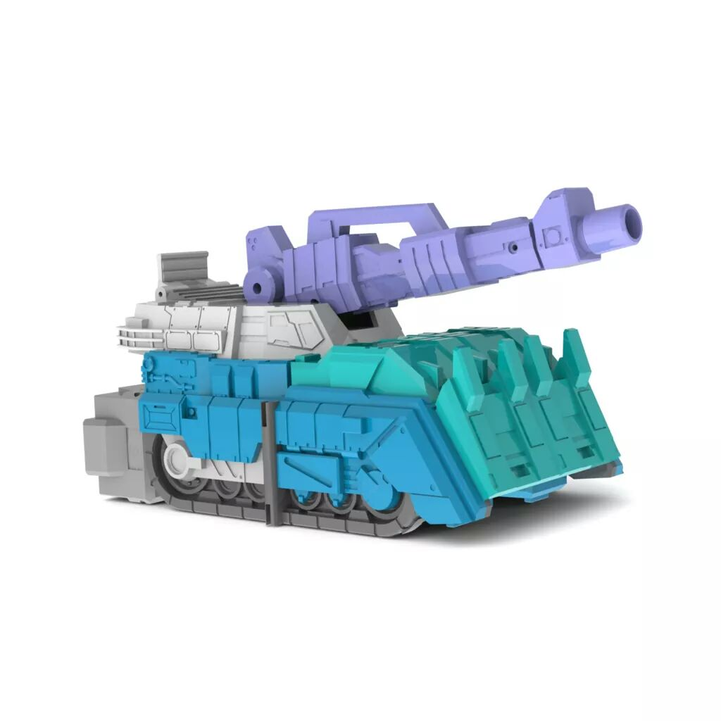 [FansHobby] Produit Tiers - Master Builder MB-08 Double Evil - aka Overlord (TF Masterforce) IqBLOxES