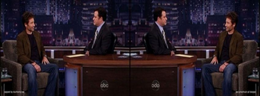 2009 Jimmy Kimmel Live  KWuXv1nt