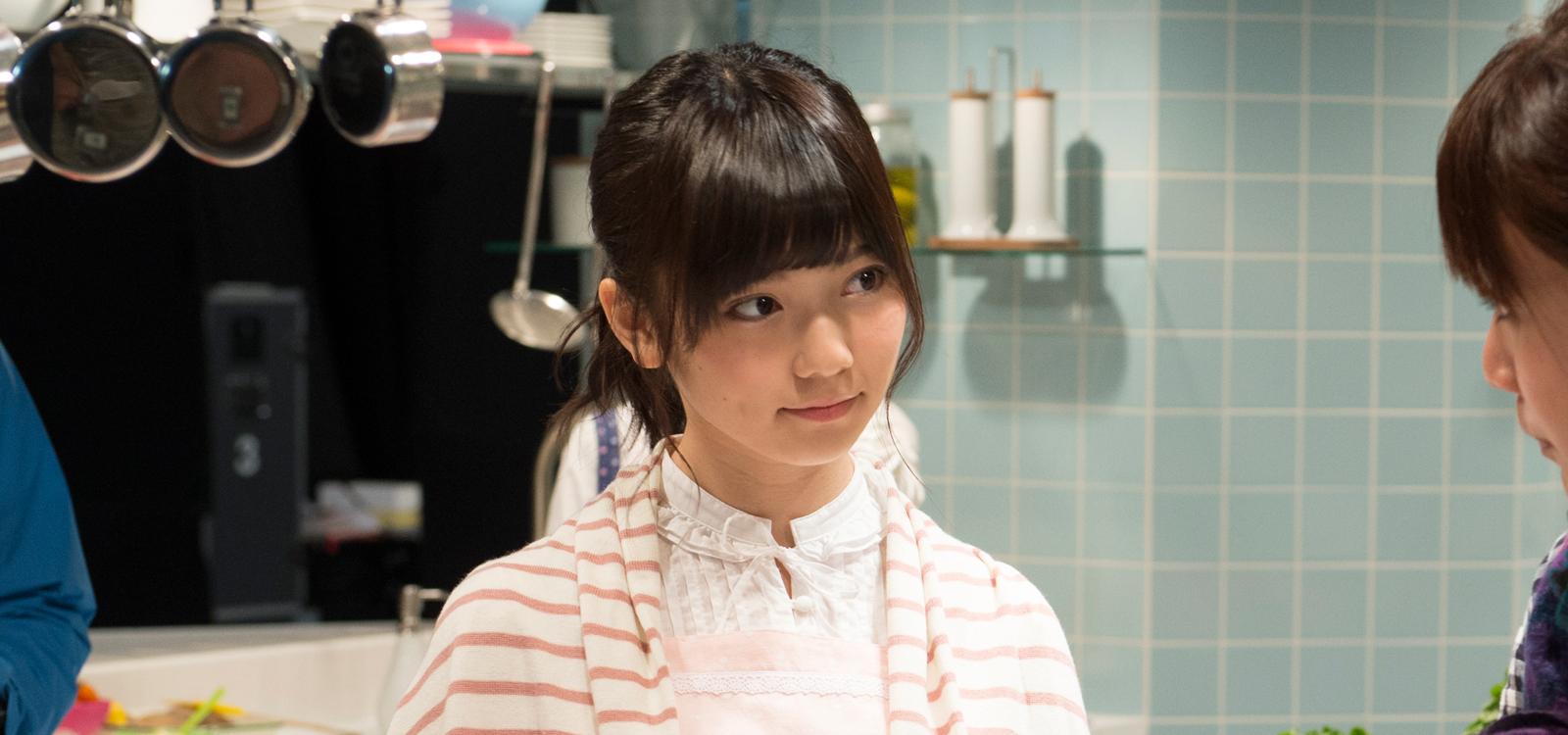(ぱるる)AKB48島崎遥香写真まとめ16