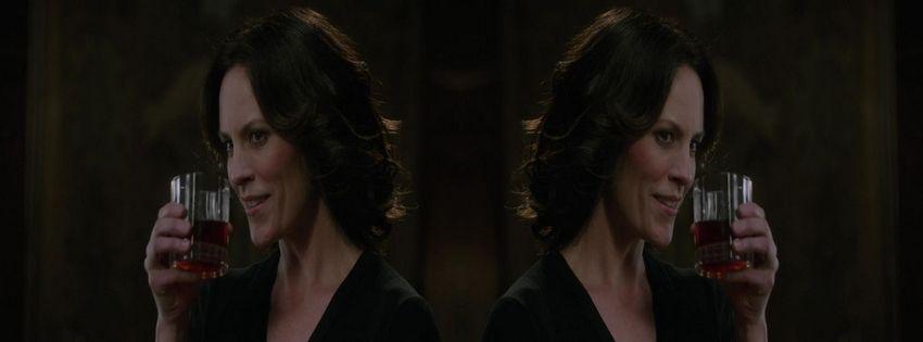 2014 Betrayal (TV Series) 7CizY1YC