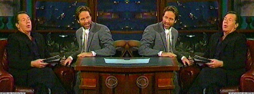 2004 David Letterman  8LGoBQ6o