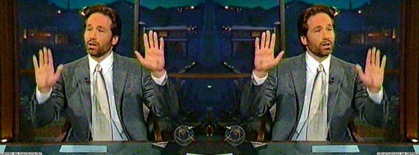 2004 David Letterman  NAAnGf7S