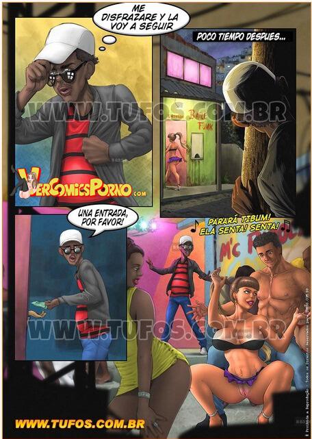 sex comics, comic porn, adult comics, comic porno