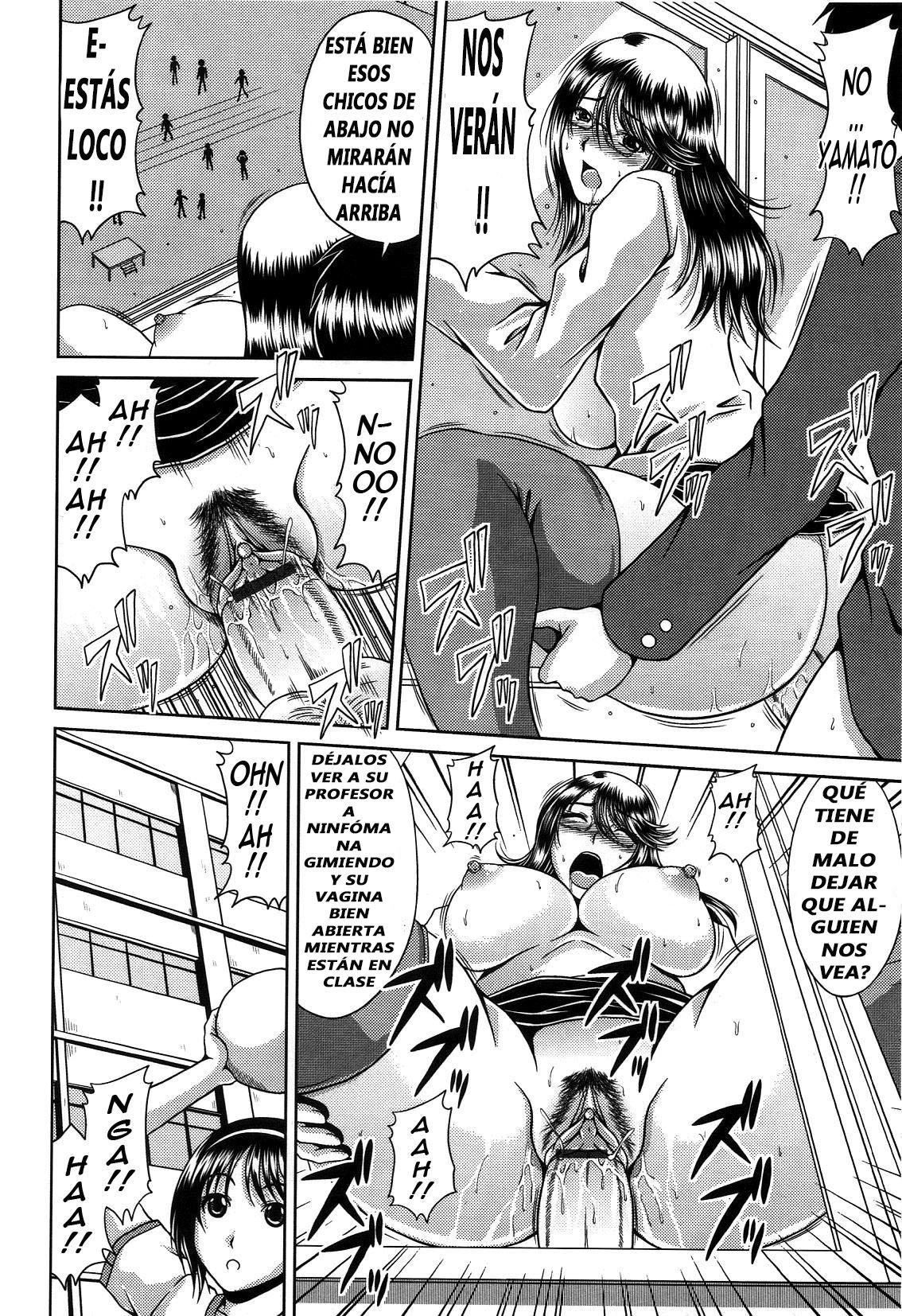 Camron diaz gets naked