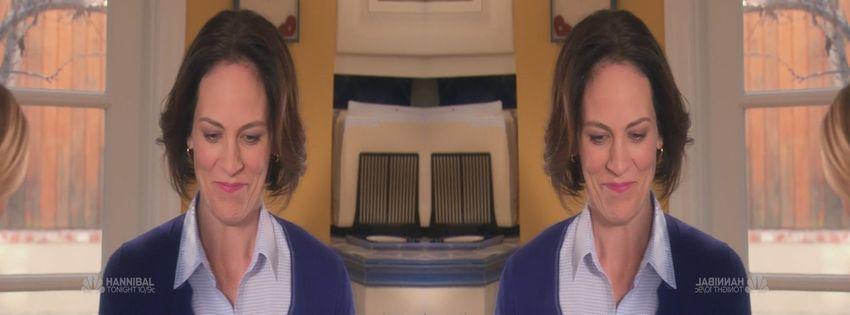 2013 Partridge (TV Episode) Wfy6sVXp
