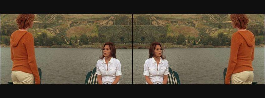 Gillery's Little Secret (2006) (Short) GJsyLRvm
