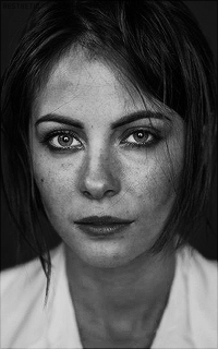 Alice Langelaix