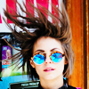 Willa Holland Y0PQ0xok