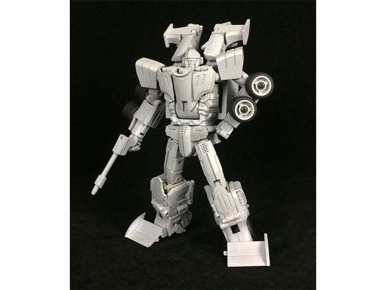 [Transform Mission] Produit Tiers - Jouet M-01 AutoSamurai - aka Menasor/Menaseur des BD IDW - Page 2 5pXpXkvX