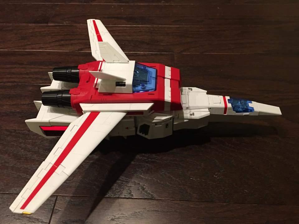 [Fanstoys] Produit Tiers - Jouet FT-10 Phoenix - aka Skyfire/Aérobo - Page 2 TmdhXqQG