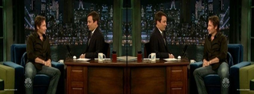 2009 Jimmy Kimmel Live  YoJ8DDMr