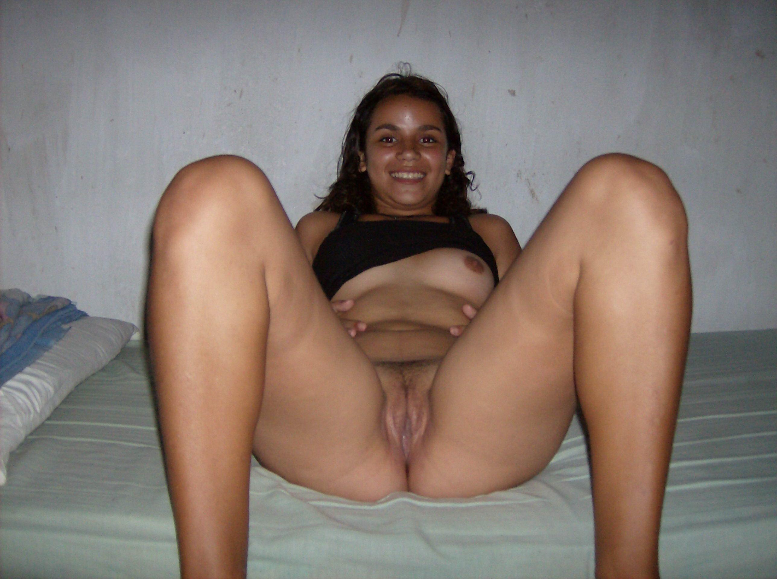 Punjabi petite girl with amazing fuck and bj