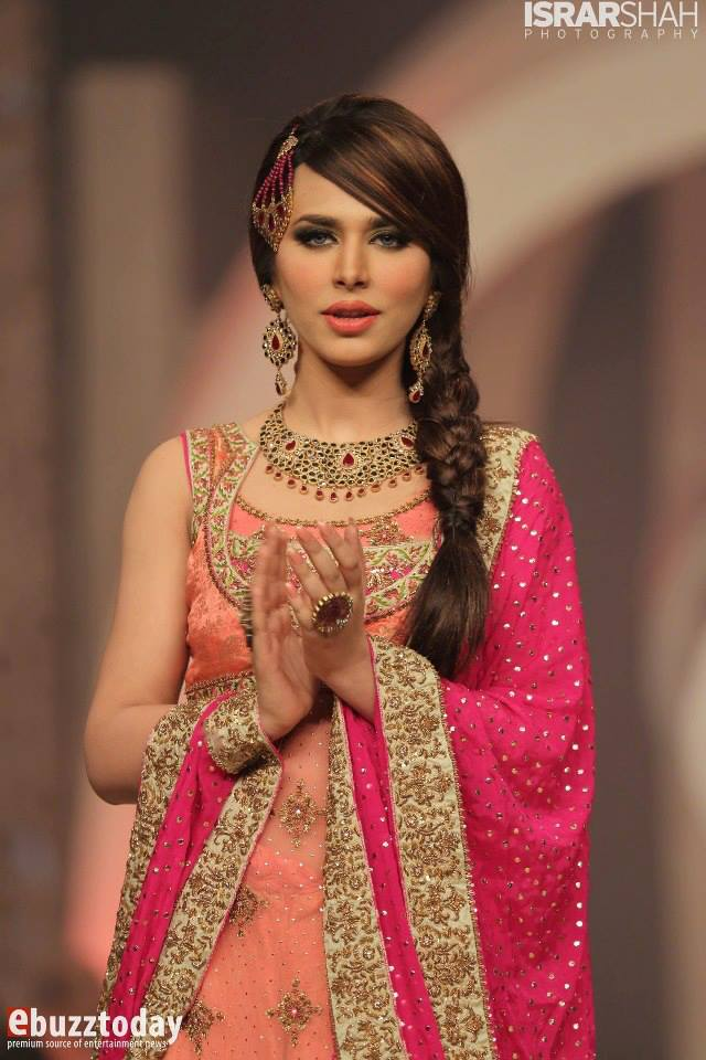Ayyan - top model of Pakistan AbnTUbpM