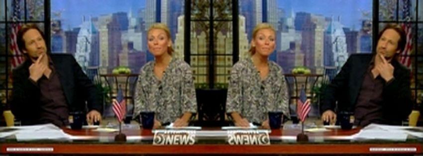2008 David Letterman  FaT4hW2k