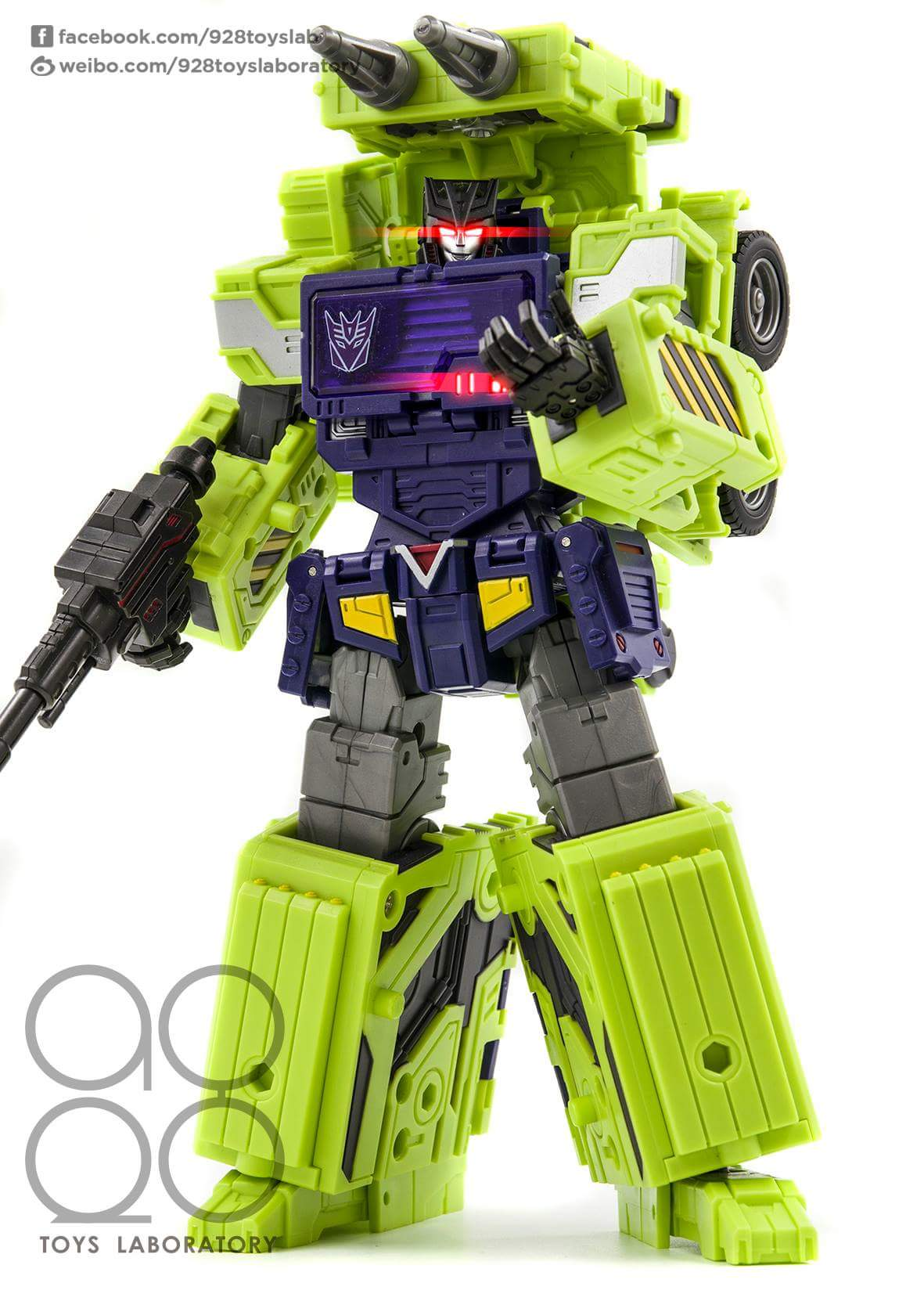 [Toyworld] Produit Tiers - Jouet TW-C Constructor aka Devastator/Dévastateur (Version vert G1 et jaune G2) - Page 7 B7akSoeG