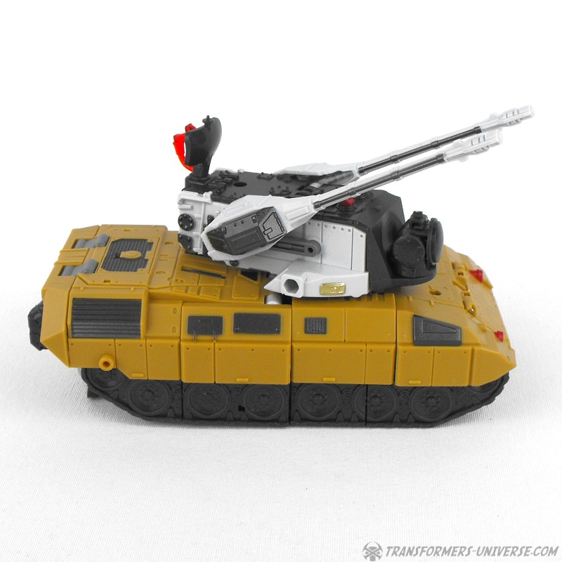 [TFC Toys] Produit Tiers - Jouet Hades - aka Liokaiser (Victory) - Page 4 FaeM4Iw5