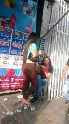 prosti prostitutas de lojo