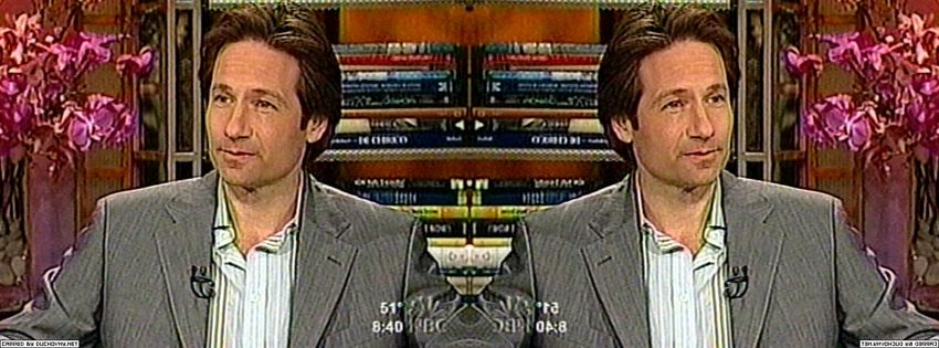 2004 David Letterman  A1hIxQbb