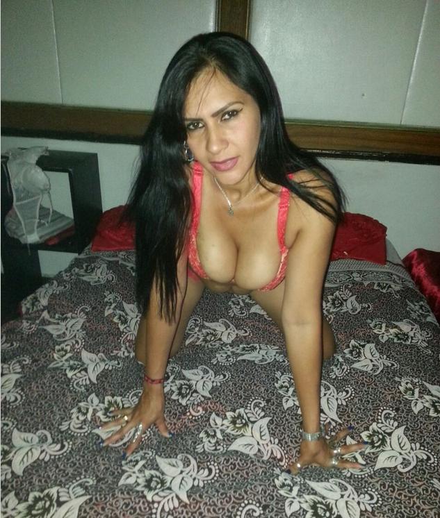escuela prostitutas segunda mano prostitutas