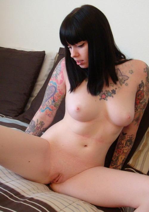 Slut anal gagging facial