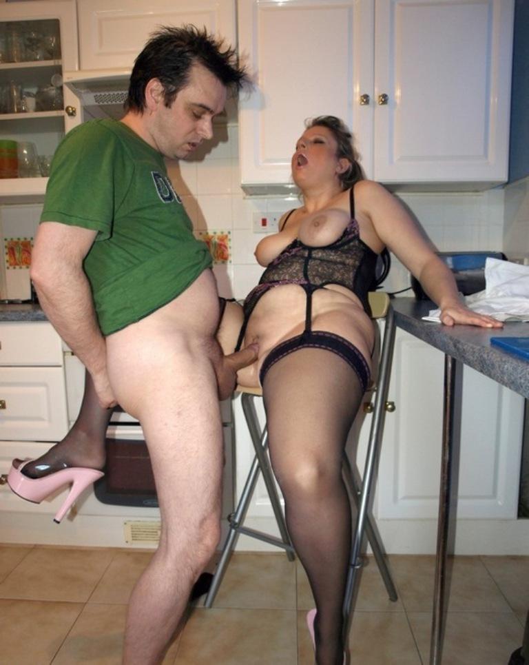 porn-streams-chubby-office-sluts