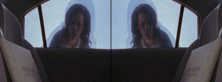 2006 CANDLES ON BAY STREET (TV Movie) VlVyNiE1