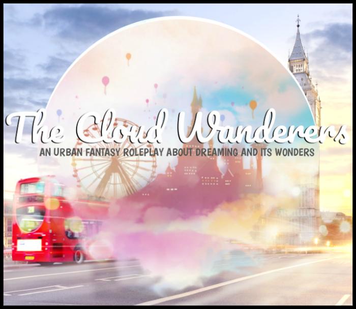 Cloud Wanderers QVKYQ8hr