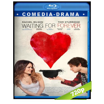 Esperando Por Siempre (2010) BRRip 720p Audio Dual Latino-Ingles 5.1