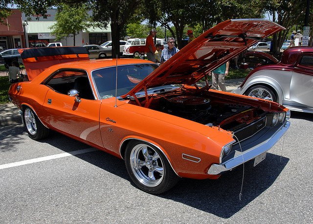 classic cars used car lots in madisonville ky. Black Bedroom Furniture Sets. Home Design Ideas