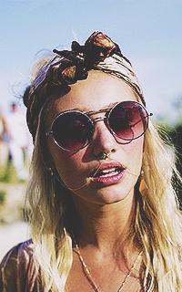 Emily Stecker