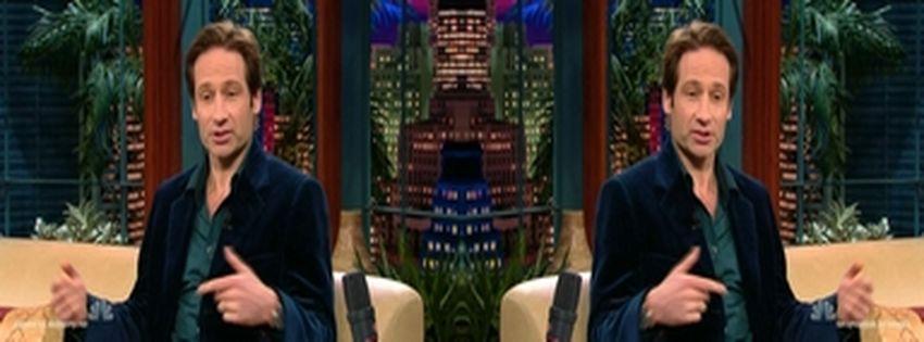 2009 Jimmy Kimmel Live  LvxkV6Oj