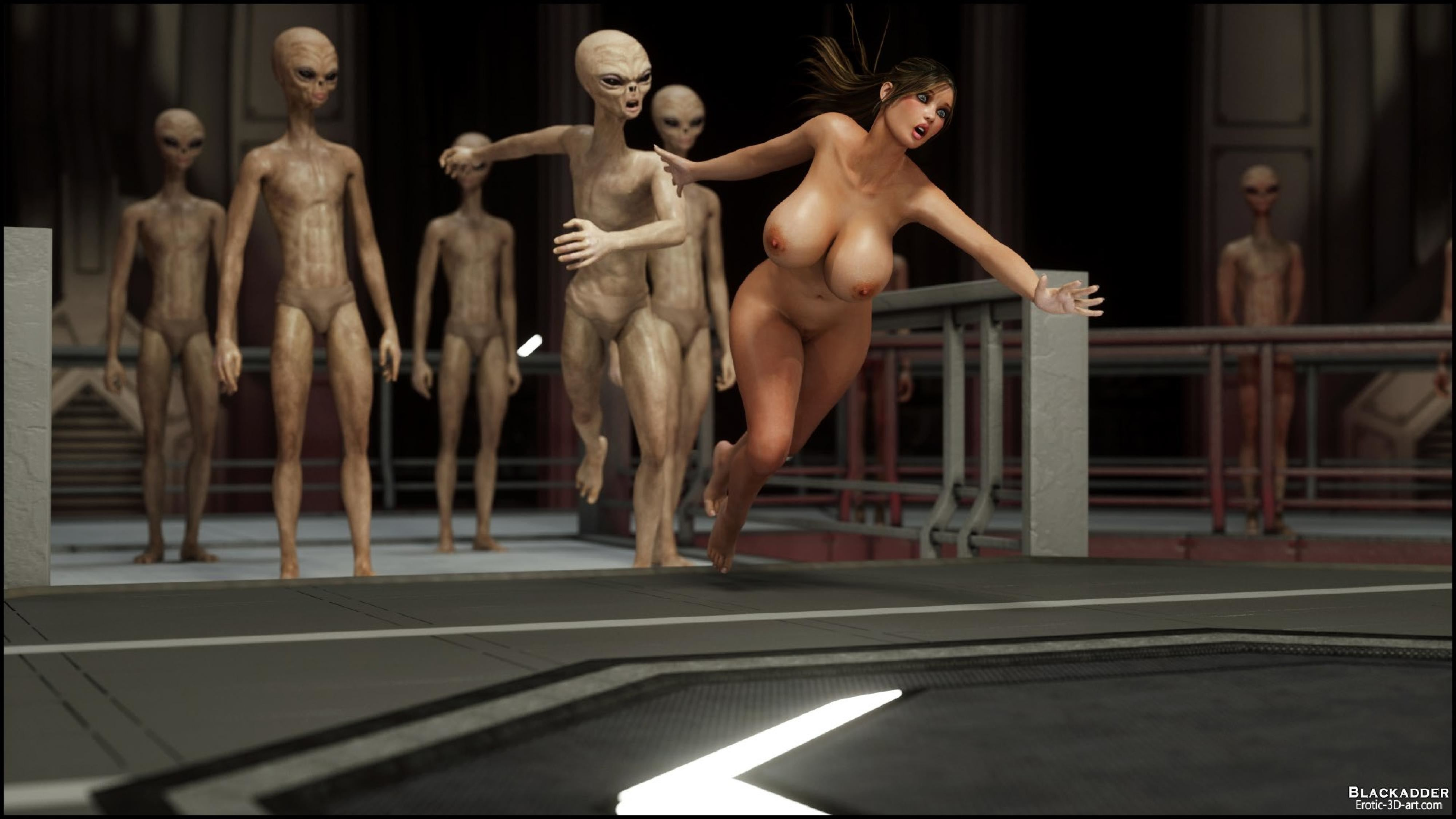 3d lara croft orgy and more tomb raider 3