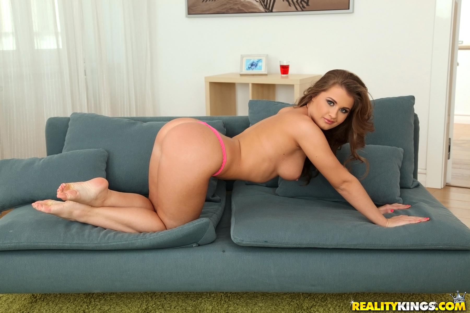 Giselle gomez rolon hembra caliente - 4 2