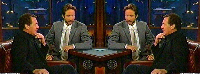 2004 David Letterman  F9JxuGSa
