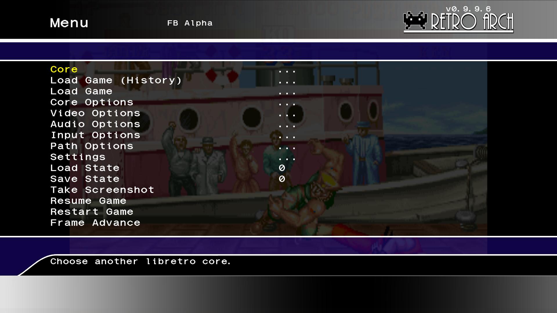 Fbanext Ps3 Neo Geo Bios Download - drivexsonar