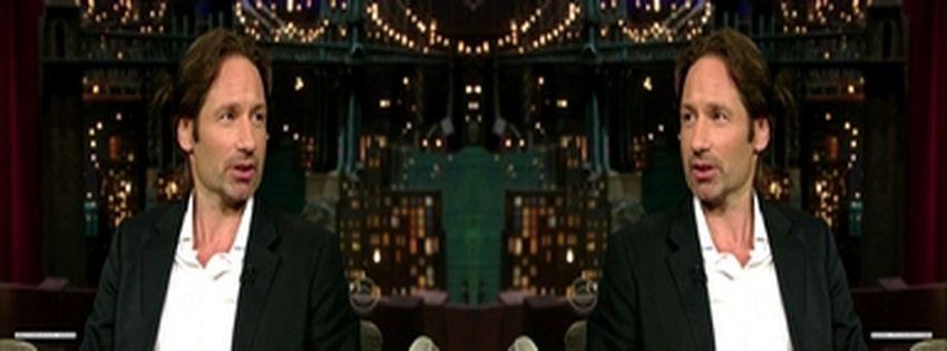 2008 David Letterman  RChvXfTj