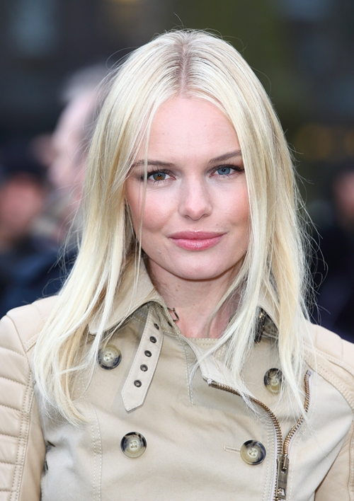 platinum blonde celebrities picture 14