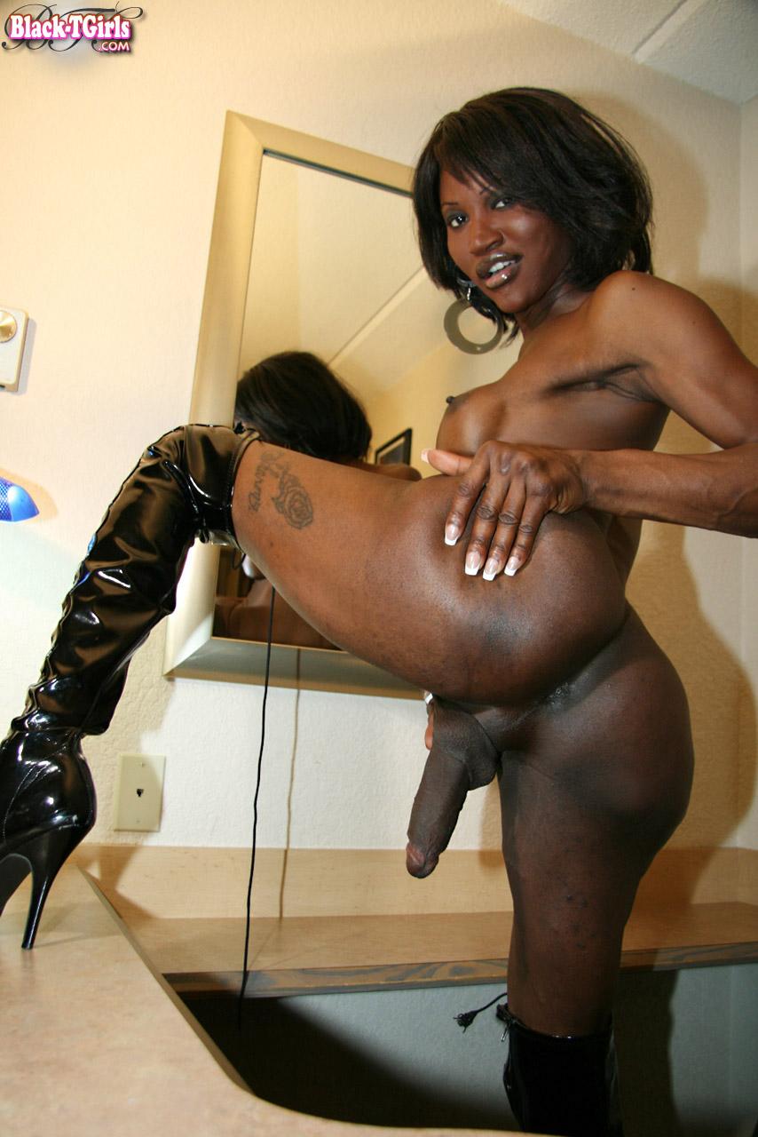 prostitutas porriño videos de prostitutas negras