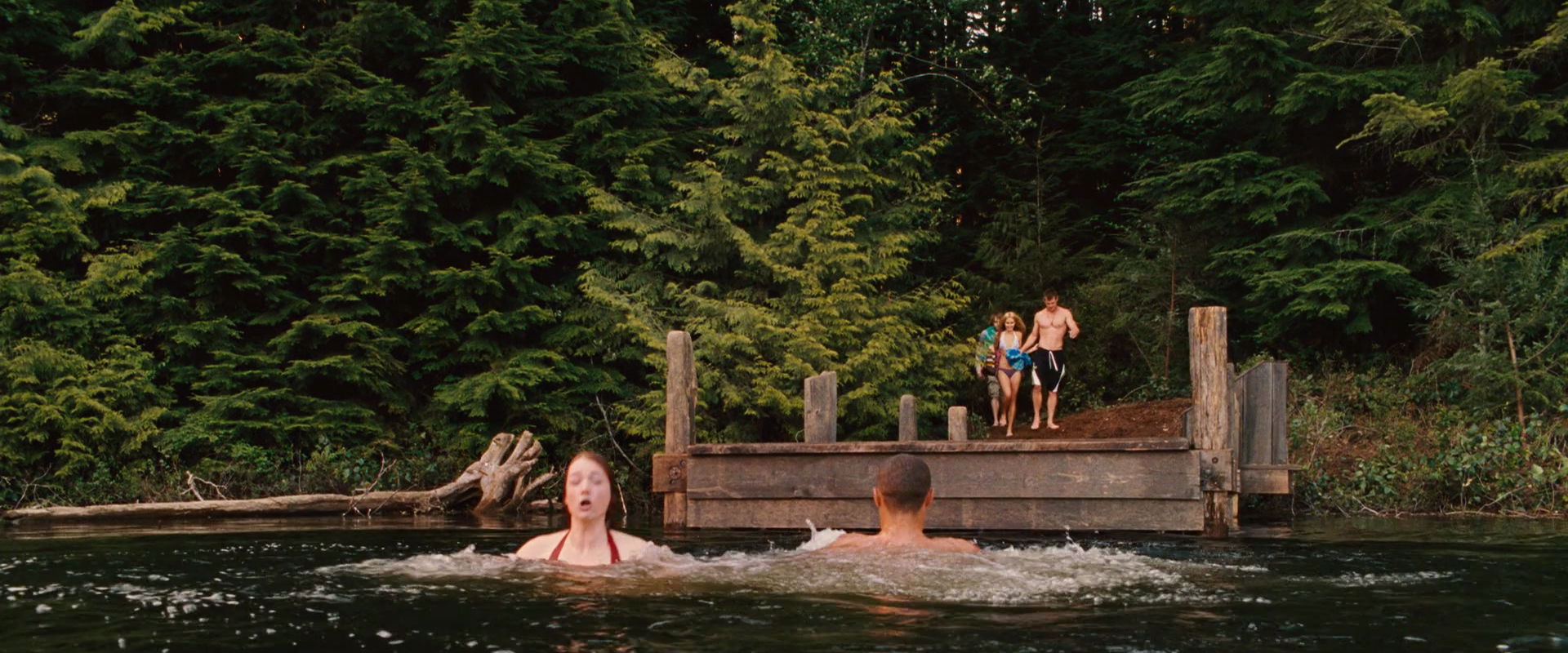 The Cabin In The Woods 2011 1080p BluRay x264-HDEX [PublicHD] preview 4