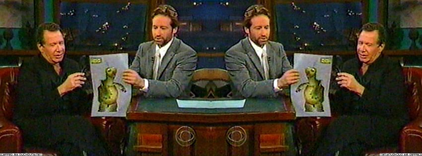 2004 David Letterman  PVYQg2Fr