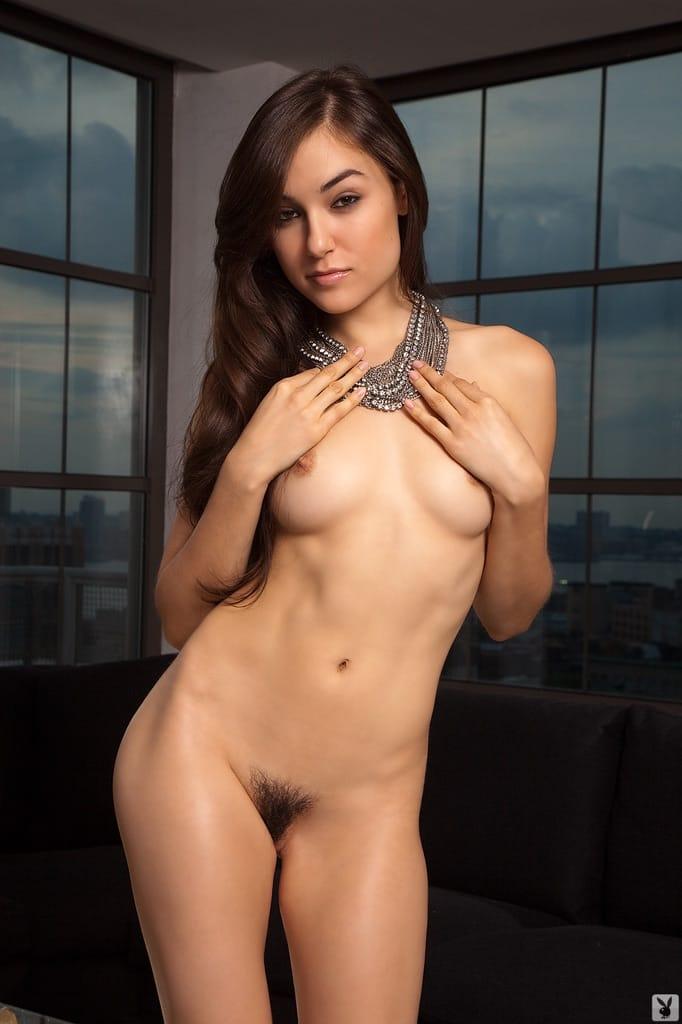 фото саша грей видео