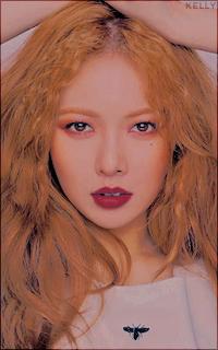 Kim Hyun Ah (4MINUTE) - Page 3 GrqJlrdQ