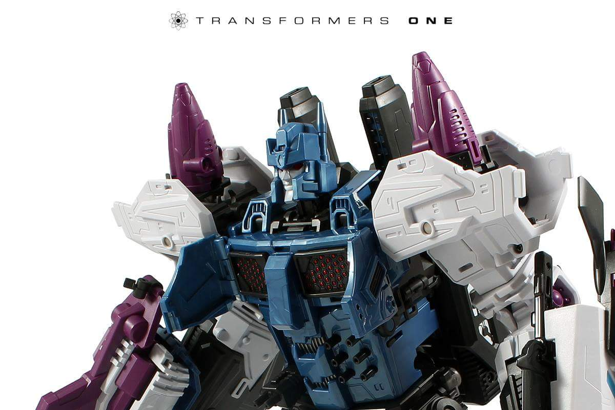 [Mastermind Creations] Produit Tiers - R-17 Carnifex - aka Overlord (TF Masterforce) - Page 3 Ydl6ogd0