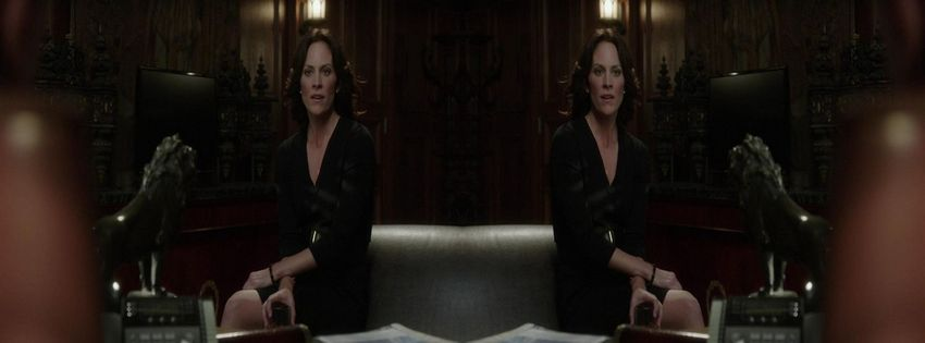 2014 Betrayal (TV Series) Ox7bBxCJ